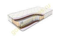Матрас Dreamline Eco Foam Hard S1000