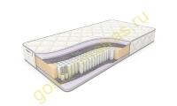 Dreamline Eco Foam S1000