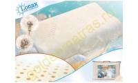 Подушка Lonax Ergo