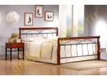 Кровать орматек Гарда 4