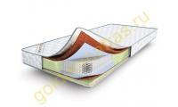 Матрас Lonax Cocos-Medium Econom S1000