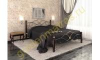 Кровать орматек Гарда 3