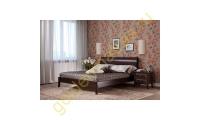 Кровать Перрино Виктори