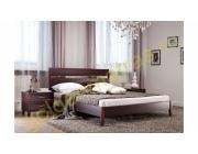 Кровать Перрино Глория