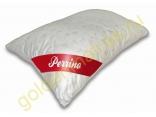 Подушка Соната Ecosilk