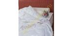Одеяло Рапсодия в развернутом виде
