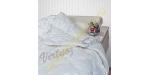 Одеяло Адажио в развернутом виде