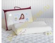 Подушка Junior 7+