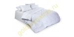 одеяло райтон на кровати