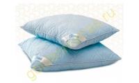 Подушка Лонакс «Blu Ocean»