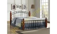 Кровать орматек Гарда 5